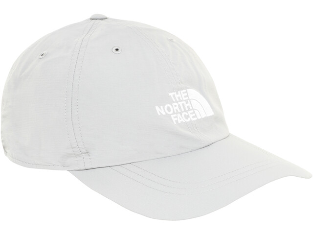 The North Face Horizon Kappe meld grey